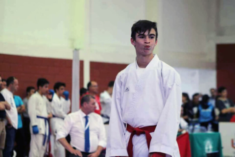 ar-rebordoes-no-12-open-internacional-de-karate-do-luxemburgo