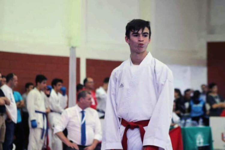 ar-rebordoes-no-12-open-internacional-de-karate-do-luxemburgo