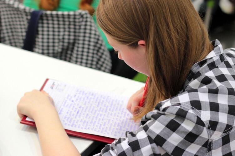 metade-dos-estudantes-esta-em-burnout-indica-estudo