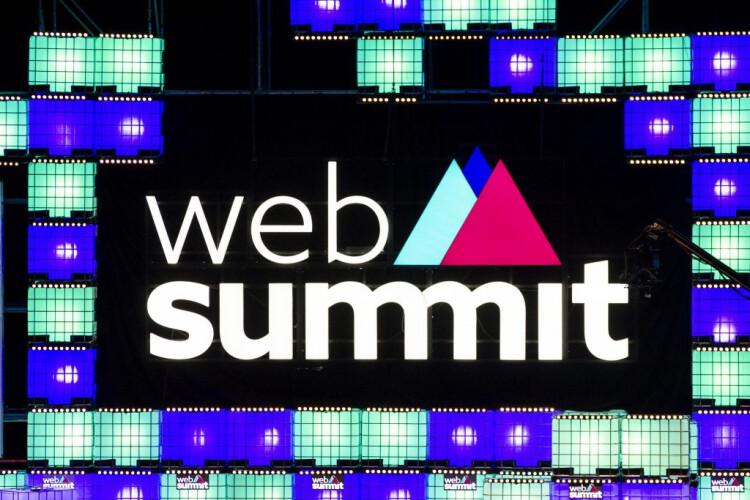 web-summit-vai-ser-evento-presencial-ja-em-2021