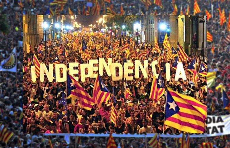 a-crise-catala-do-ponto-de-vista-de-uma-tirsense