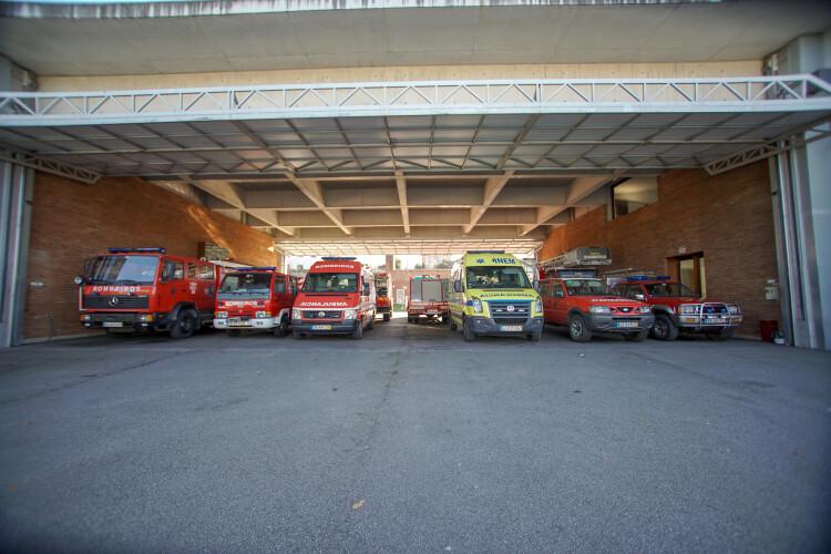 bombeiros-de-santo-tirso-querem-aumentar-profissionalizacao