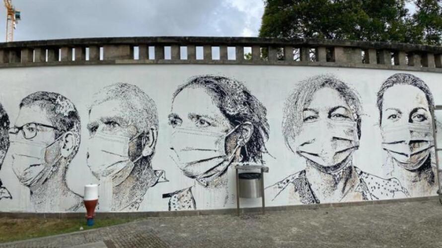 vhills-homenageia-profissionais-de-saude-num-mural-no-hospital-s-joao