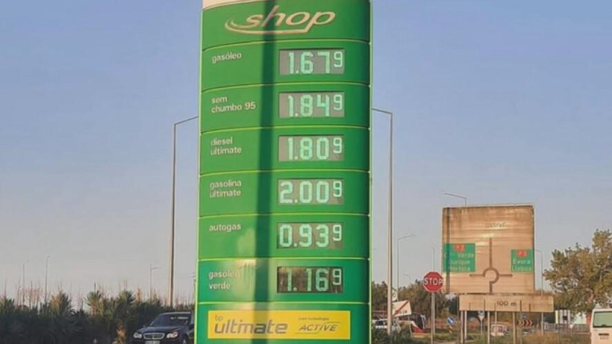 gasolina-98-aditivada-ultrapassa-a-barreira-dos-dois-euros-por-litro