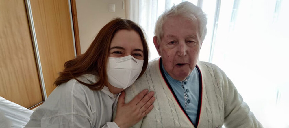 utente-da-asstir-com-101-anos-vence-covid-19