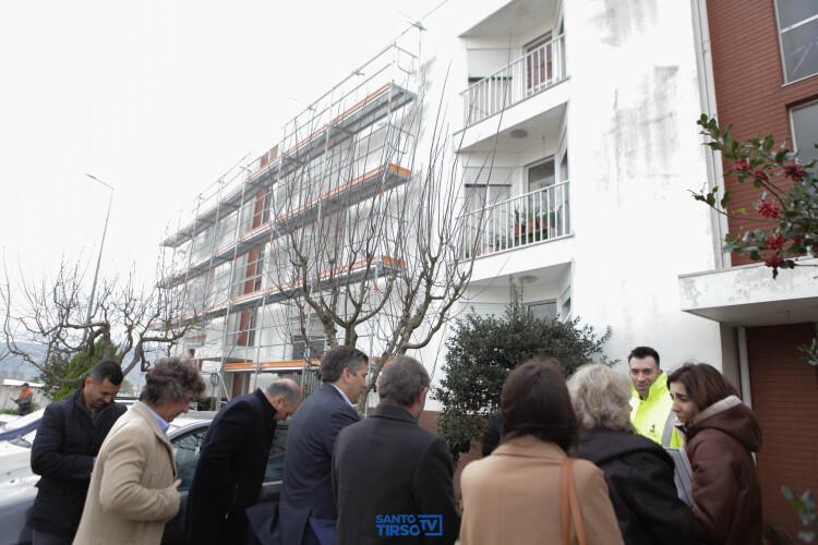 obras-no-complexo-habitacional-da-palmeira-ja-arrancaram