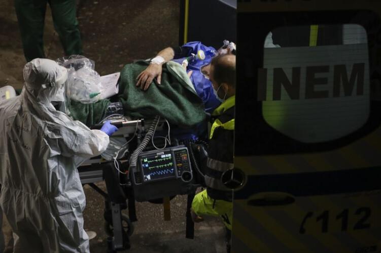 covid-19-portugal-com-mais-258-mortes-e-6916-casos-de-infecao