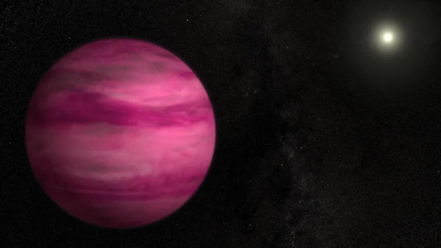podem-nao-acreditar-mas-existe-um-planeta-cor-de-rosa