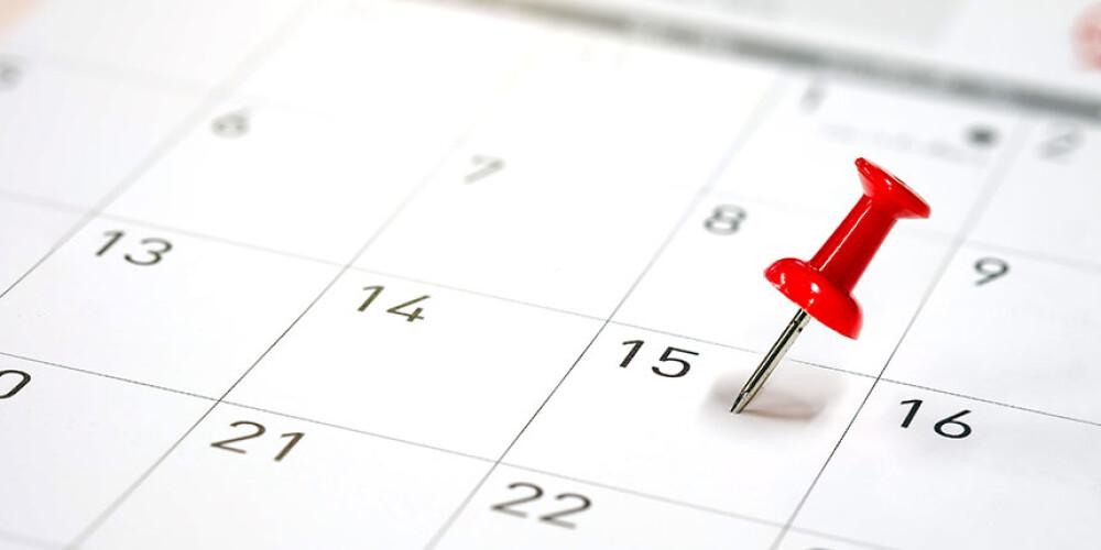 conheca-o-calendario-com-todos-os-prazos-do-irs-em-2020