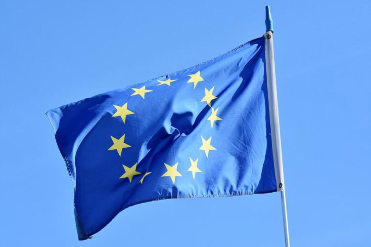 desemprego-na-zona-euro-recua-para-minimos-desde-2008