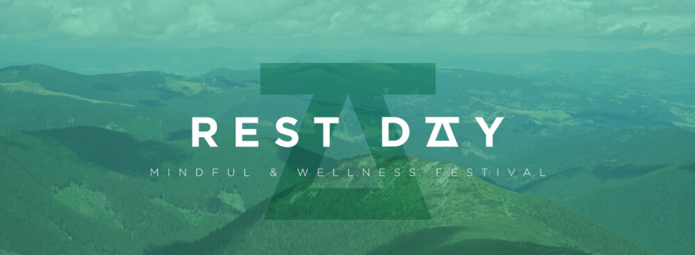 rest-day-festival-esta-ja-ai-a-espreita-mas-agora-no-dia-4-de-maio