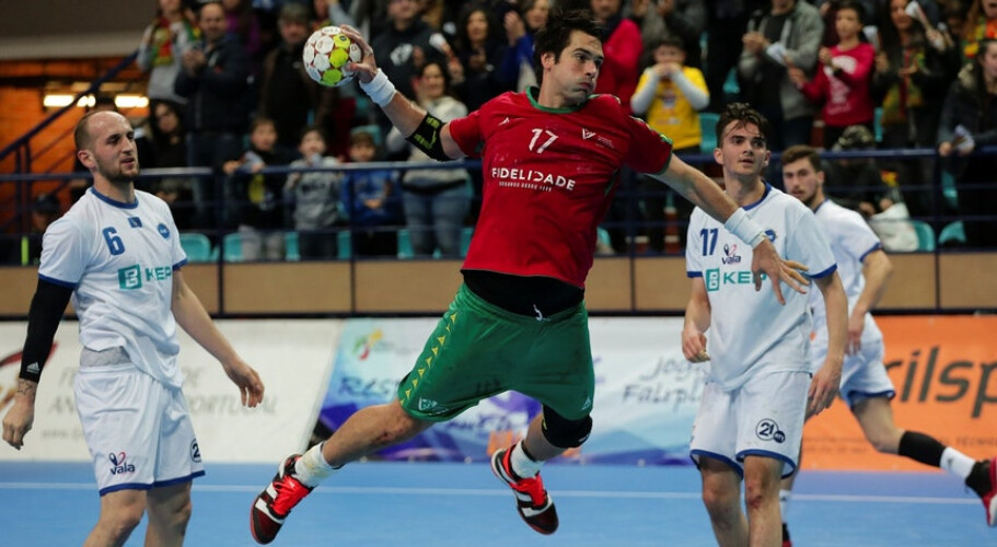 santo-tirso-recebe-campeonato-europeu-de-andebol