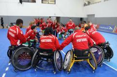 portugal-sagra-se-campeao-europeu-de-andebol-em-cadeira-de-rodas