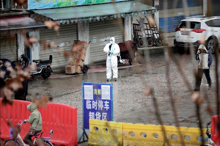 novo-virus-contagioso-chines-chegou-a-taiwan