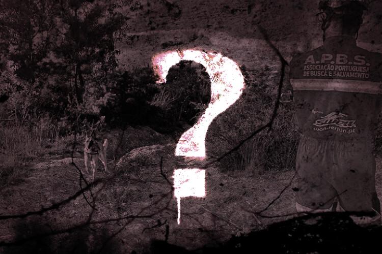 caso-de-homem-desaparecido-com-contornos-ainda-mais-misteriosos