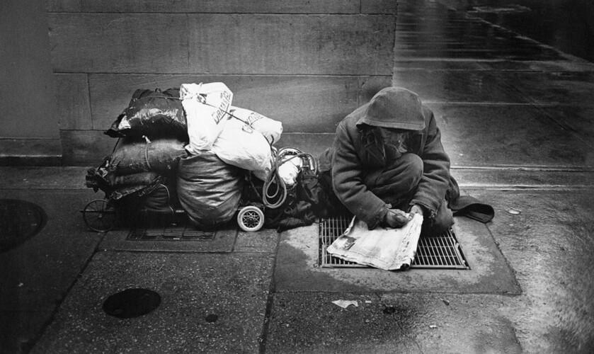 42-sem-abrigo-foram-retirados-das-ruas-pela-ami-em-2017