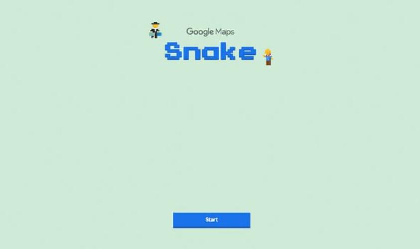 e-se-o-famoso-jogo-snake-estivesse-de-volta