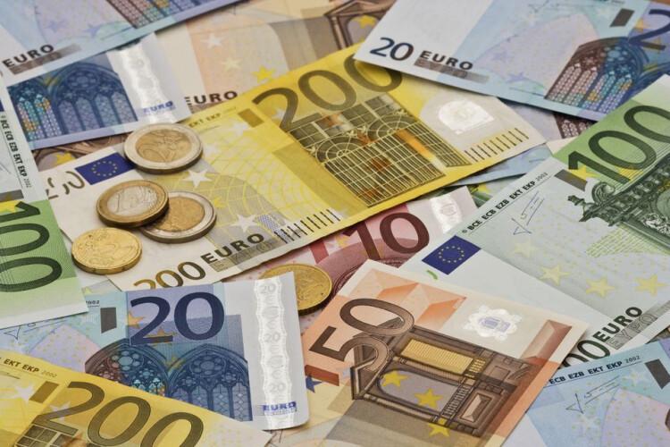 salarios-europeus-por-pais