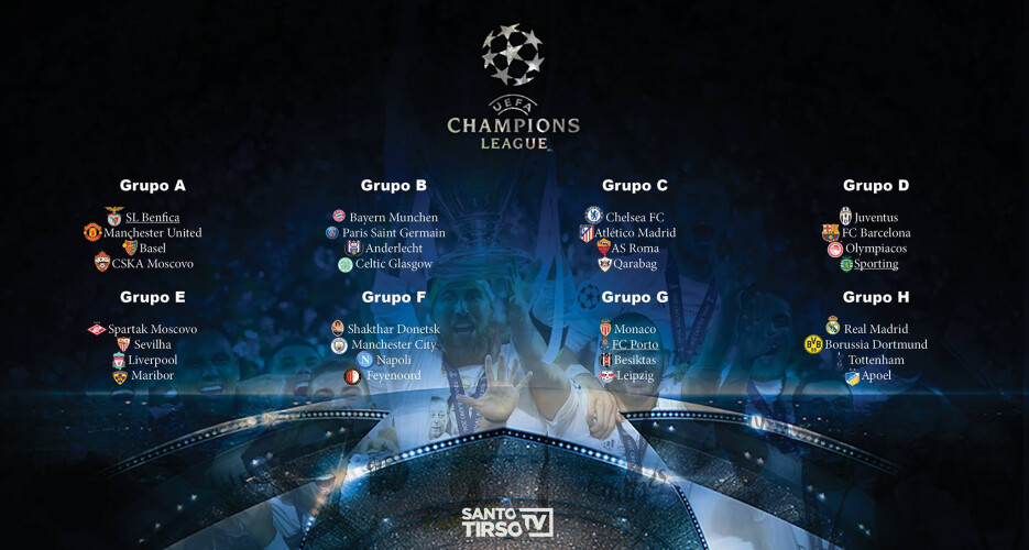 semana-decisiva-para-clubes-portugueses-na-liga-dos-campeoes