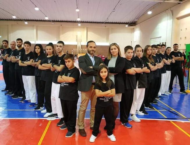 artes-marciais-27-podios-para-atletas-do-concelho