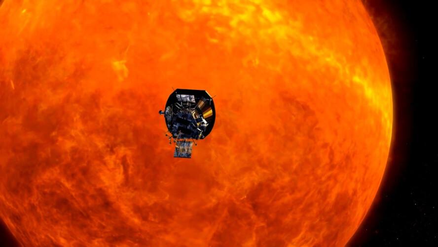 nasa-lanca-a-sonda-que-vai-chegar-mais-perto-do-sol