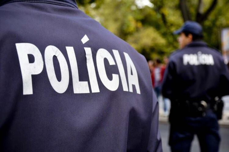 mais-de-30-detidos-por-trafico-de-droga-no-grande-porto