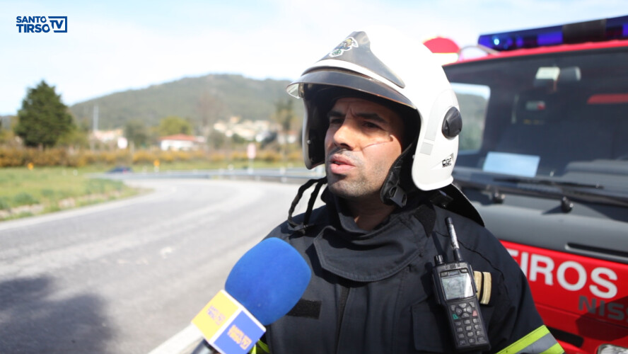 novo-comandante-nos-bombeiros-de-santo-tirso-a-partir-de-julho