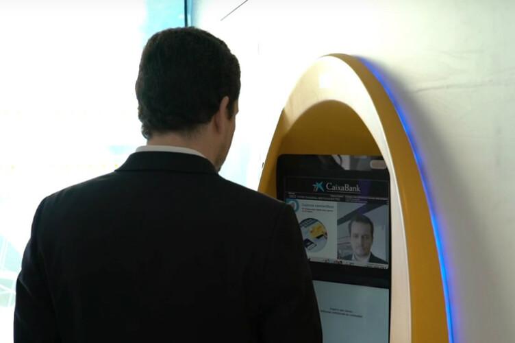 ja-ha-caixas-multibanco-com-reconhecimento-facial