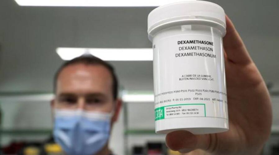 primeiro-tratamento-eficaz-contra-casos-mais-graves-de-covid-19