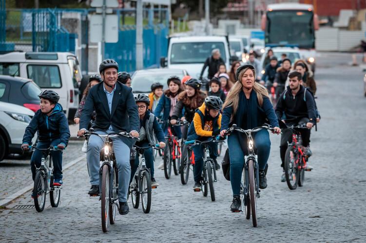 alunos-do-concelho-vao-de-bicicleta-para-a-escola