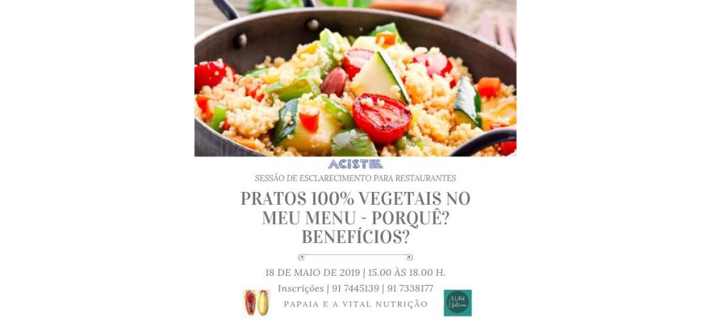 100-de-vegetais-no-seu-prato-porque