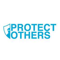 Protect Others