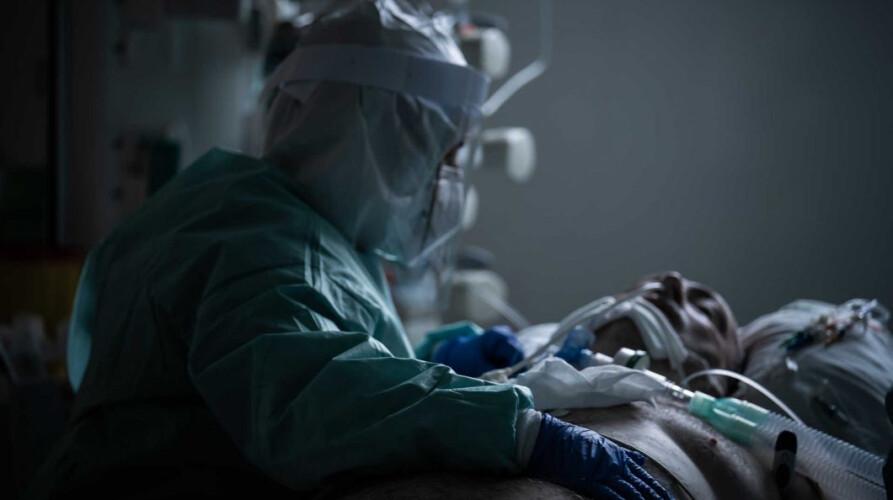 virus-ja-matou-167594-pessoas-e-infetou-mais-de-24-milhoes-no-mundo