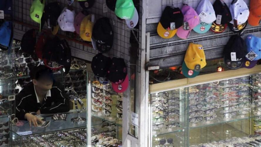 mercadoria-chinesa-apreendida-pela-asae-em-santo-tirso