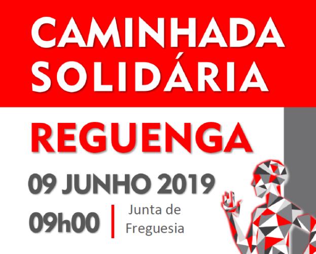 reguenga-promove-caminhada-solidaria
