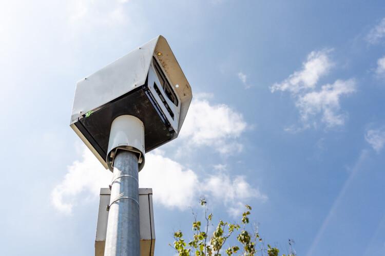 radares-que-detetam-quem-trava-e-depois-acelera-chegam-a-portugal