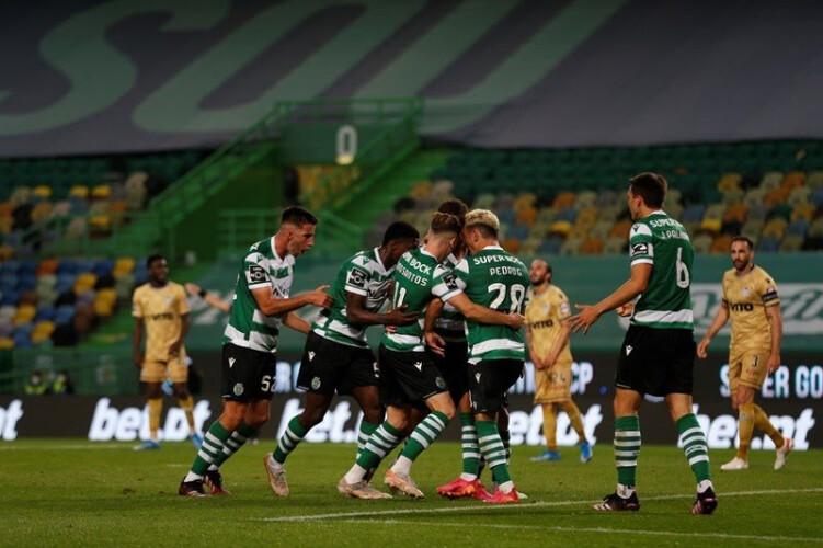 sporting-vence-boavista-e-sagra-se-campeao-nacional