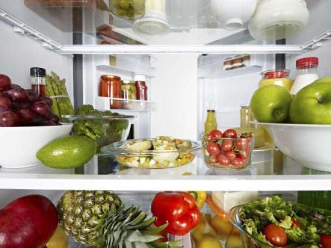 ha-alimentos-que-nao-devemos-colocar-no-frigorifico