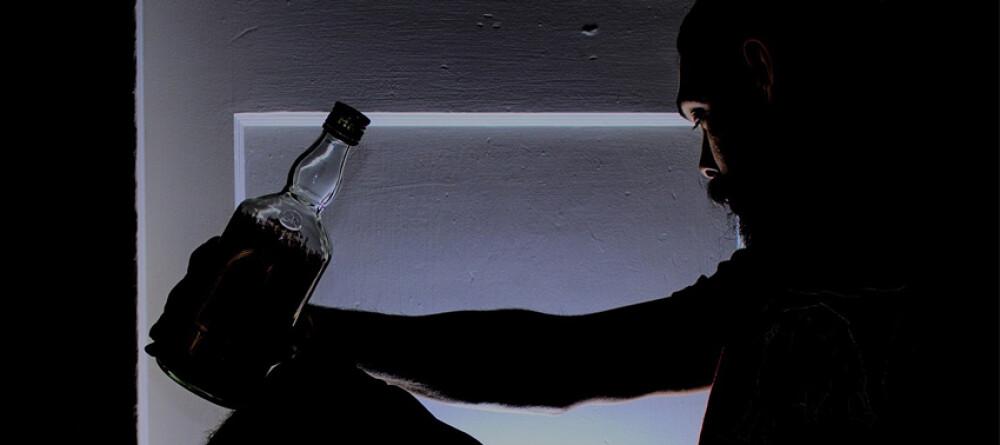 homem-alcoolizado-de-39-anos-agredia-a-mulher-todos-os-sabados