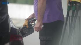 gasoleo-desce-gasolina-nao-mexe