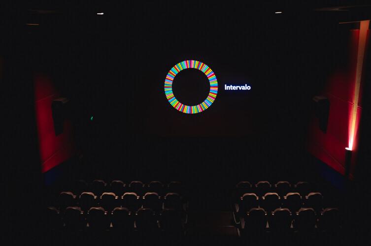 cinemas-nos-encerram-salas-em-todo-o-pais