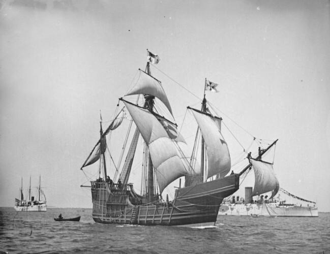 cristovao-colombo-tera-sido-um-corsario-portugues-chamado-pedro-ataide