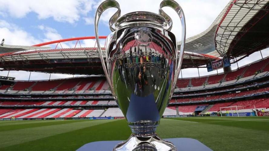oficial-uefa-confirma-final-a-8-da-liga-dos-campeoes-em-lisboa