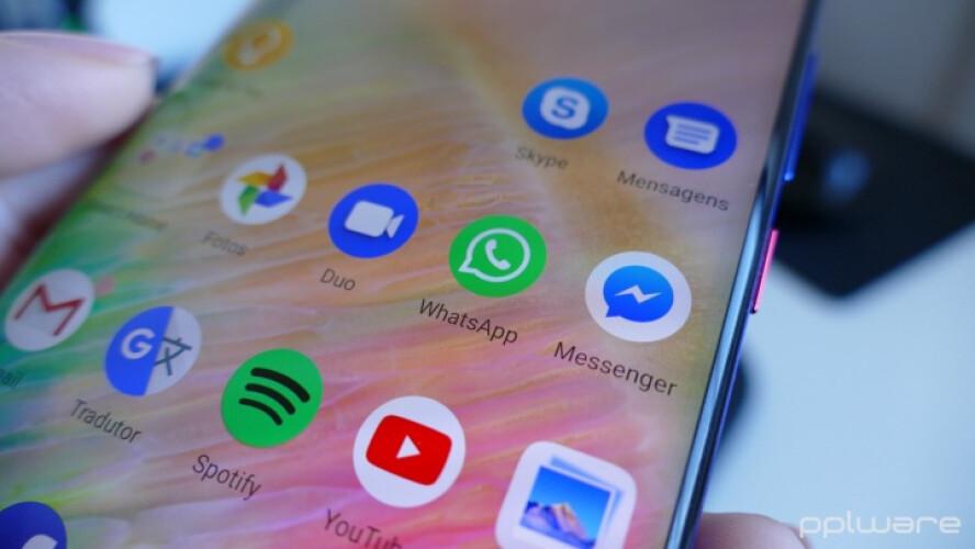 se-trocar-de-numero-tenha-cuidado-com-a-sua-conta-de-whatsapp