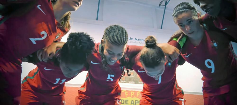 tirsense-pisko-estreia-se-hoje-no-europeu-de-futsal-feminino