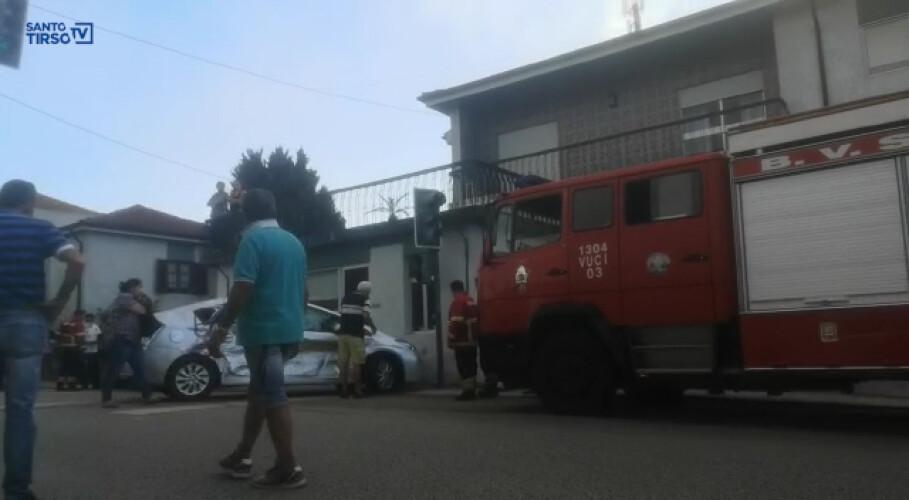 acidente-com-viatura-dos-bombeiros-de-santo-tirso