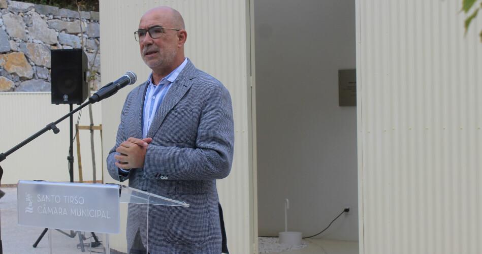presidente-da-camara-defende-regionalizacao-junto-do-governo