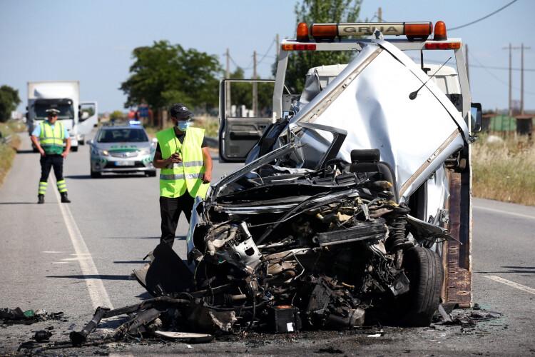acidentes-rodoviarios-e-feridos-graves-aumentaram-em-marco