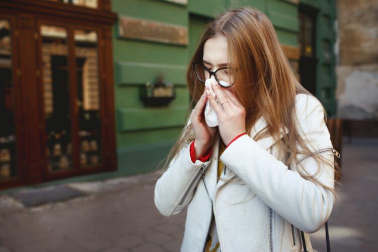 e-com-a-primavera-vem-tambem-as-alergias