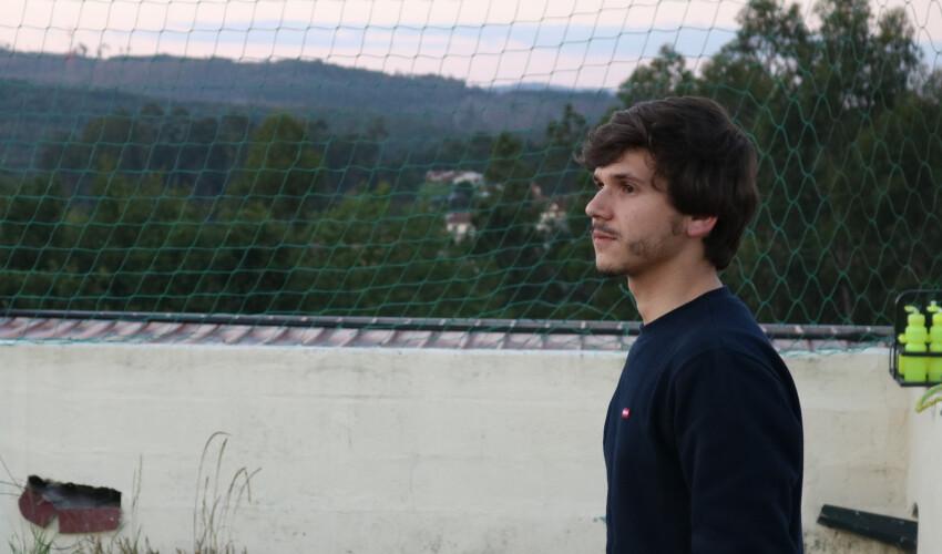 prodigio-tirsense-nomeado-para-premio-nacional-de-jornalismo